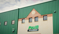 PaulB Wholesale