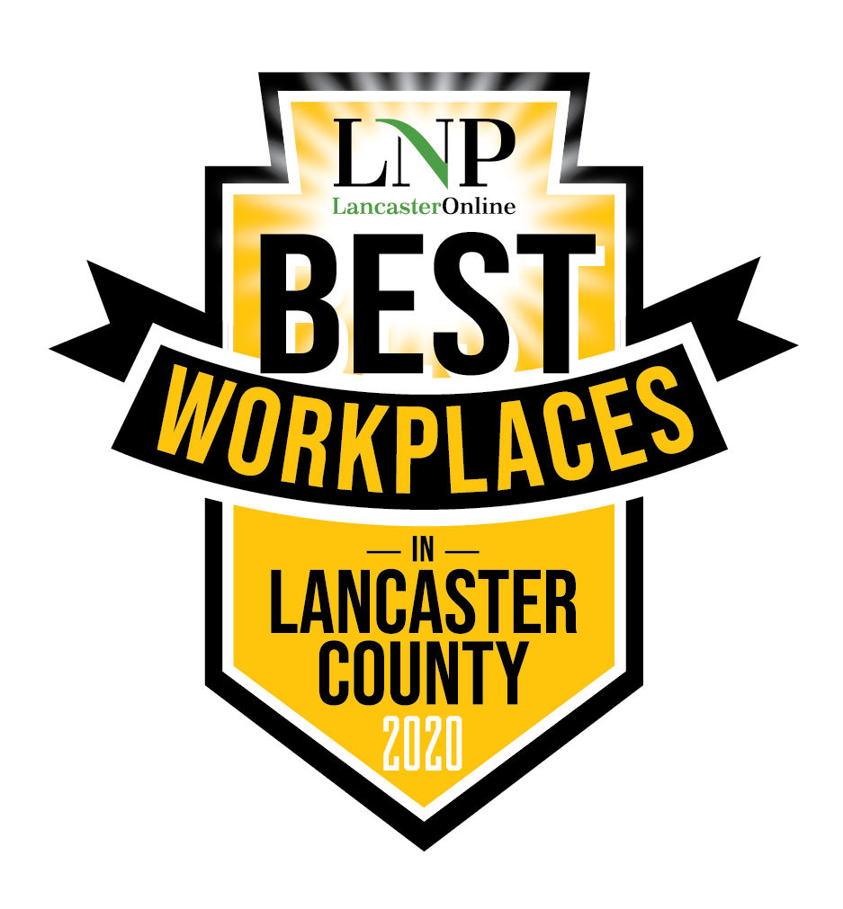LNP Best Workplaces: 2020